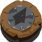 Beacon Icon.png