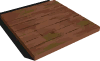 Floor Icon.png