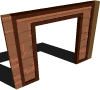Wooden Doorway Icon.png
