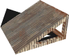 Metal Roof Icon.png