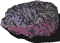 Mineral Icon4.png