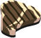 Cooked Steak Icon.png