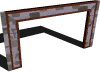 Stone Garage Doorway Icon.png