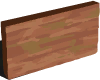 Short Wall Icon.png