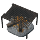 Hurtworld-fire-pit.png