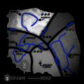 Galantix Map.png