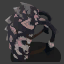 Bore Backpack.png