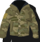 Camo Jacket Icon.png