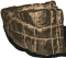 Mineral Icon3.png