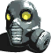 Chemsuit Mask Icon.png