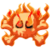 Status Burning Icon.png