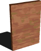 Wood Wall Icon.png