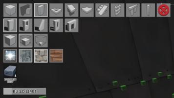 Build HUD.png