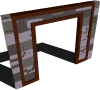 Stone Doorway Icon.png