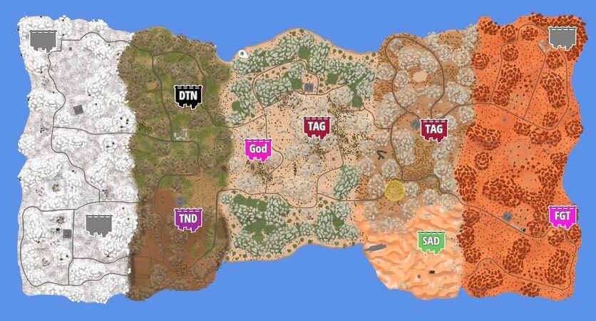 Nullius Map.jpg