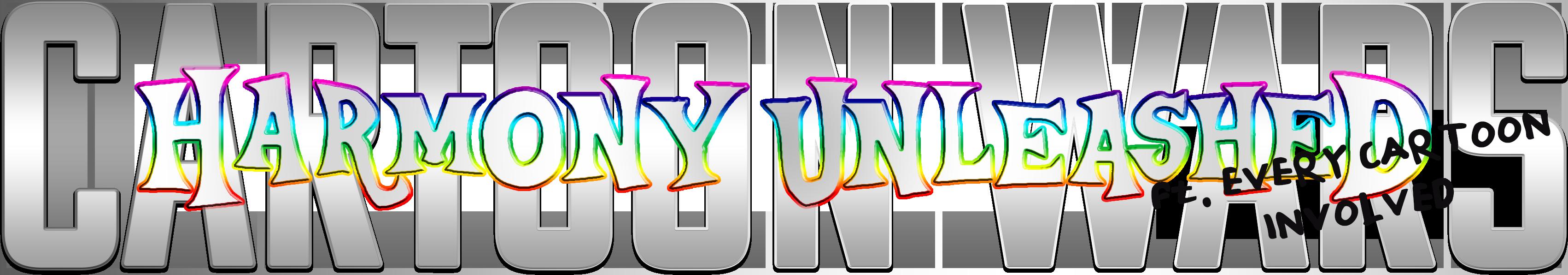 HU Cartoon Wars Logo.png