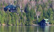Lakecompound