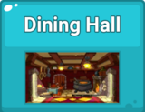 Dining Hall Icon.png