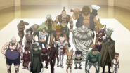 Mestre-dos-Andares-Anime