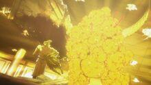 Hunter-hunter-youpi-stress-explosion-movie-2030266032.jpg