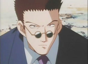Hunter × Hunter episode 2.png