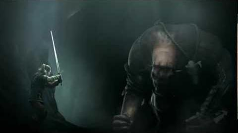 The_Witcher_2_Assassins_of_Kings_XBOX360_Trailer