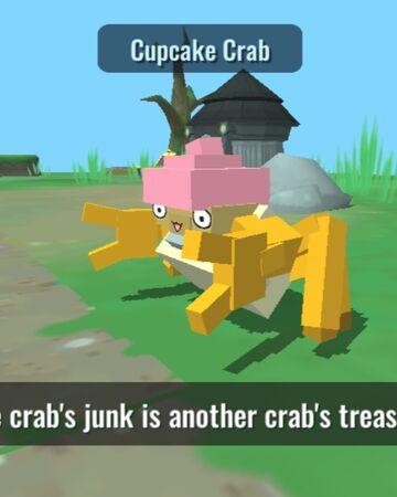 Cupcake Crab.jpg