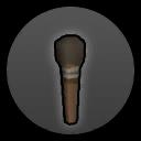 Item old torch
