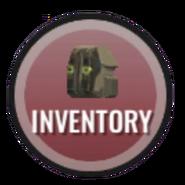 InventoryIcon