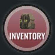 Inventory jpeg