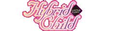 Hybrid Child Wiki