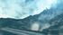 Damavand Volcano