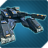 ACRV-14 Dragon