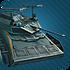 AFV-6 Stalker