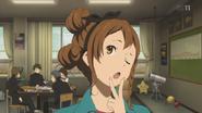Misaki hyoka 21