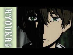 Hyouka_–_Opening_Theme_–_Yasashisa_no_Riyuu