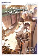 Cover Malay Version Vol 6