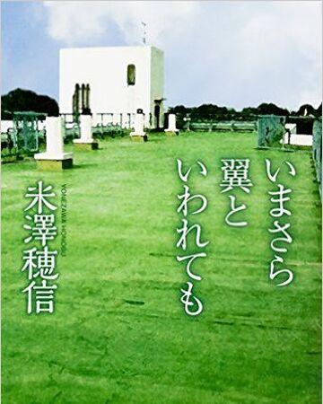 Hyouka volume 6 cover.jpg