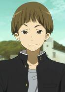 Koreyuki Tani