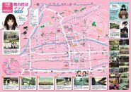 Hyouka map b1