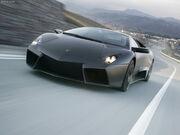 Lamborghini reventon front-182396.jpeg