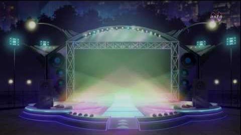 PS3 Longplay 042 Hyperdimension Neptunia mk2 (part 04 of 11)