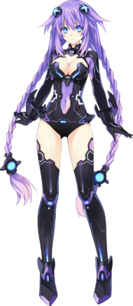 HDD - Neptune.png