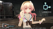 Compa beach.png