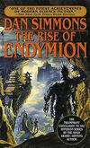 04-Rise-Endymion.jpg