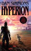 01-Hyperion.jpg