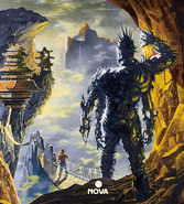 Rise-of-endymion-cover-no-title