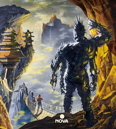 Rise-of-endymion-cover-no-title.png