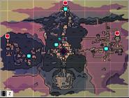 КартаМира 2