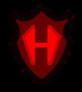 Symbol Hyperlords